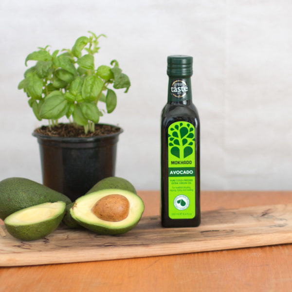 Avocado-Oil-1-Lifestyle